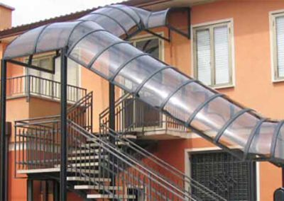 pensiline-e-tunnel-in-PVC-pensiline-e-tunnel-in-policarbonato-2